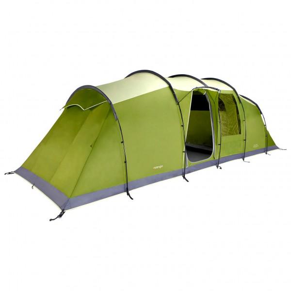 Vango - Stanford 600 - Tente à 6 places