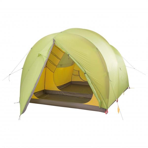 Exped - Ursa VI - Tente à 6 places