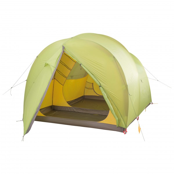 Exped - Ursa VI - Group tent
