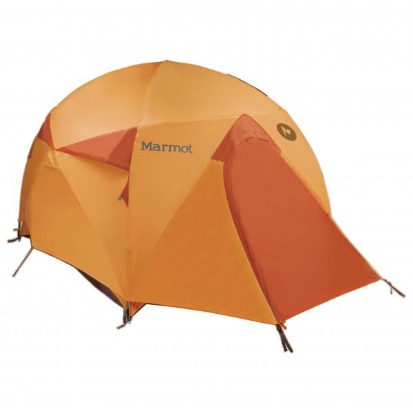 Marmot - Halo 6P - 6 hlön teltta