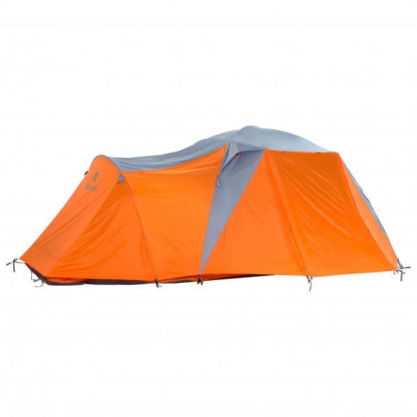 Marmot - Limestone 8P - 8 hlön teltta