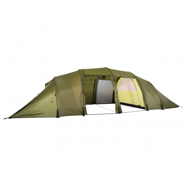 Helsport - Valhall 4-8 - Group tent