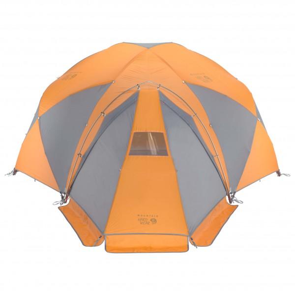 Mountain Hardwear - Satellite 6 - Tente à 6 places