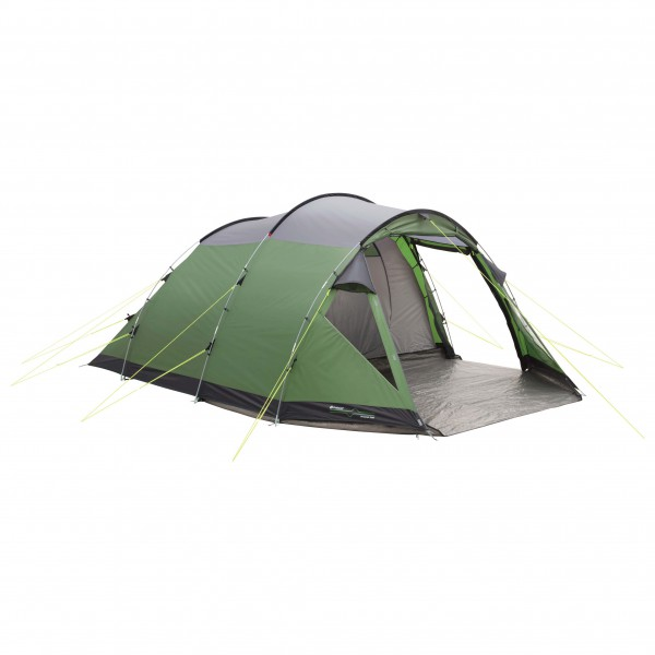 Outwell - Prescot 500 - Group tent