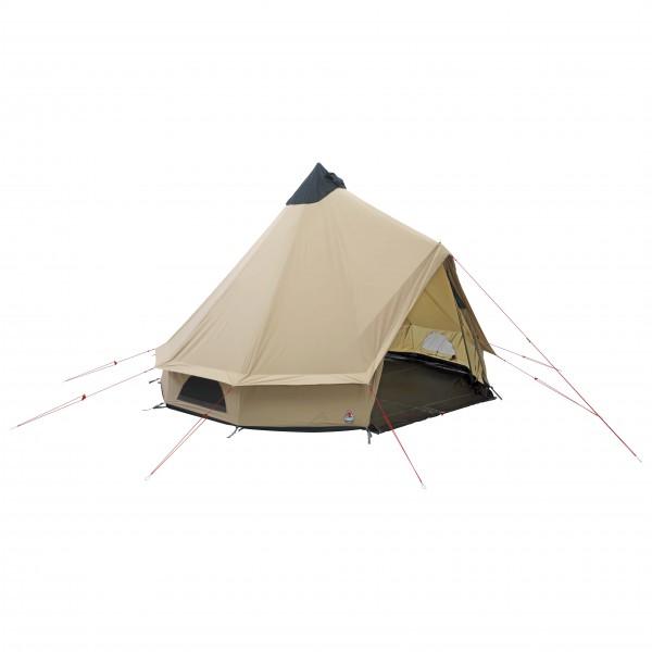 Robens - Klondike - Group tent