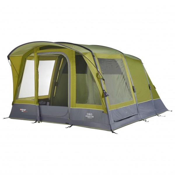 Vango - Amalfi 500 - Group tent
