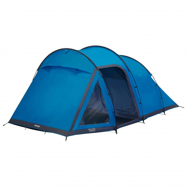 Vango - Beta 550 XL - Gruppenzelt
