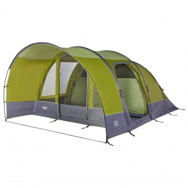 Vango - Capri 500 - Group tent