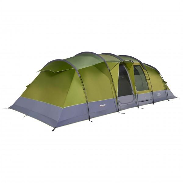 Vango - Stanford 800XL - Group tent
