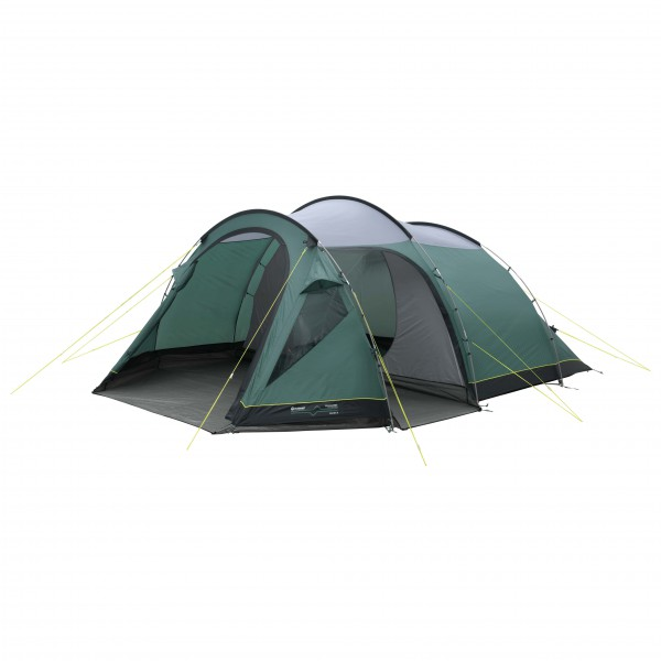 Outwell - Earth 5 - 4-8 man tent