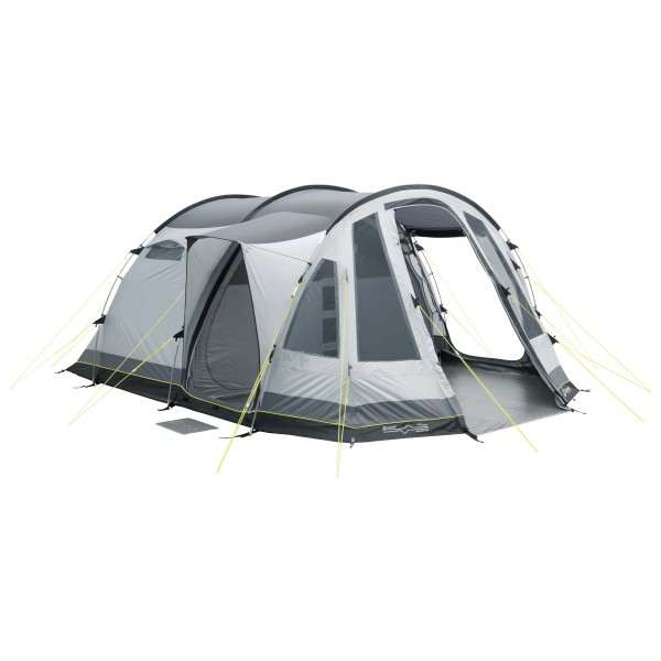 Outwell - Nevada MP - Group tent