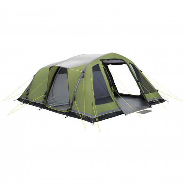 Outwell - Pendroy 6AC - Group tent