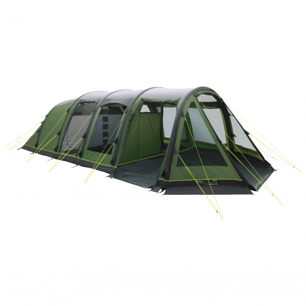 Outwell - Holidaymaker 600 - Group tent