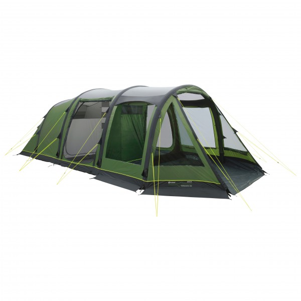 Outwell - Holidaymaker 500 - Group tent