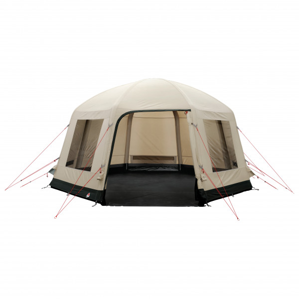 Robens - Aero Yurt - Tienda para grupos