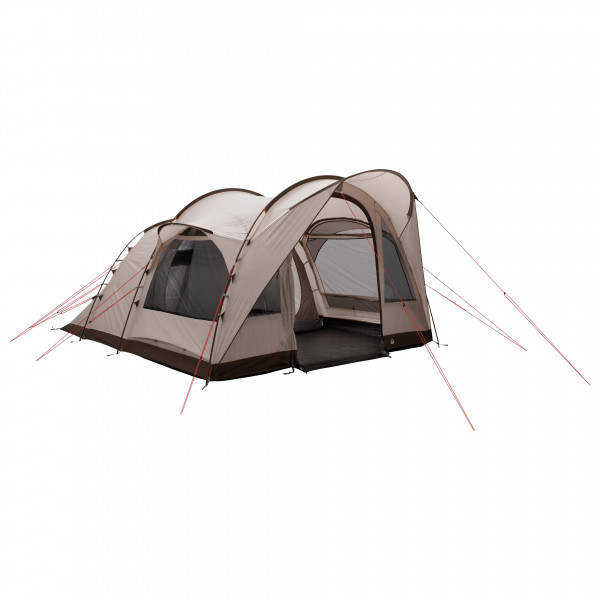 Robens - Cabin 600 - Group tent