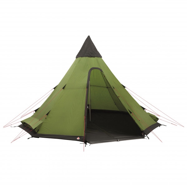 Robens - Field Base - Group tent
