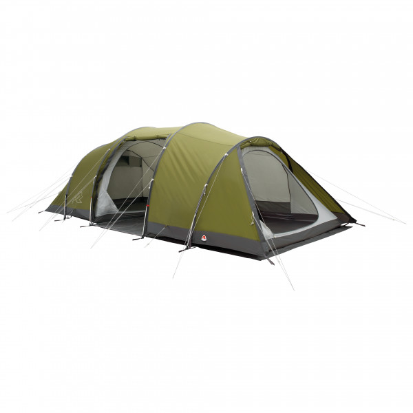 Robens - Green Castle - Group tent