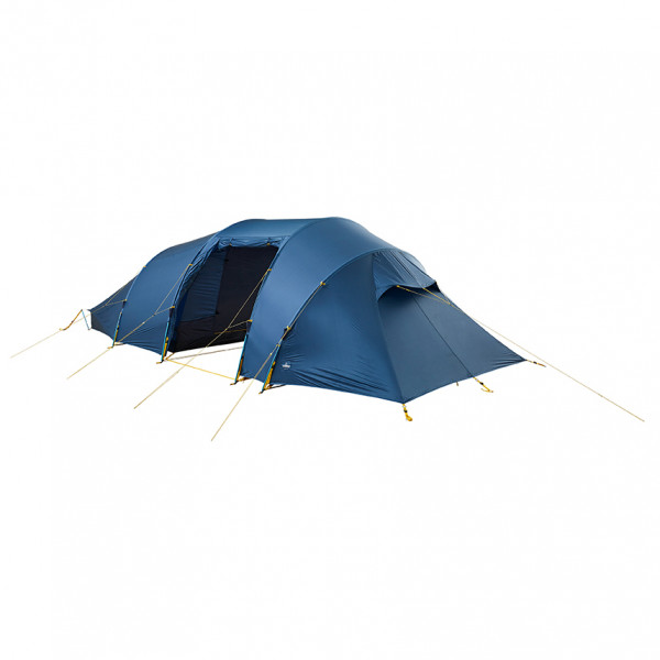 Nomad - Tellem 5 SLW - Group tent