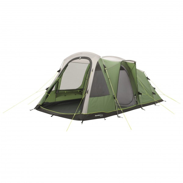 Outwell - Dayton 5 - Group tent