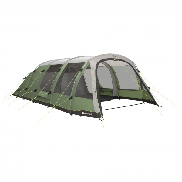 Outwell - Eastwood 6 - Group tent