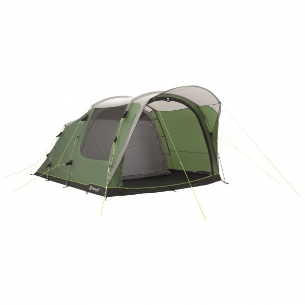 Outwell - Franklin 5 - Group tent
