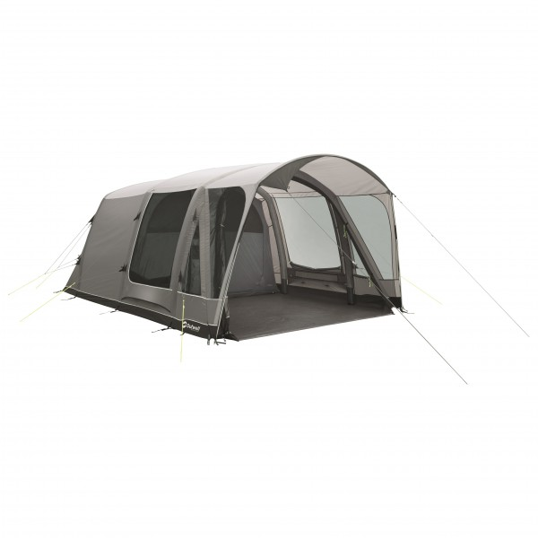 Outwell - Mayville 5Sa - Group tent