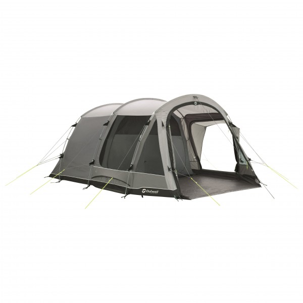 Outwell - Nevada 5P - Group tent