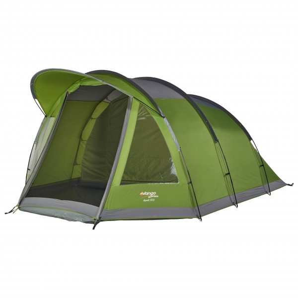 Vango - Ascott 500 - Group tent