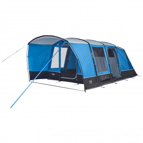 Vango - Capri Air 500XL - Group tent