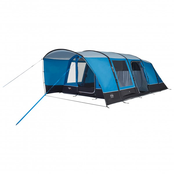 Vango - Capri Air 600XL - Group tent