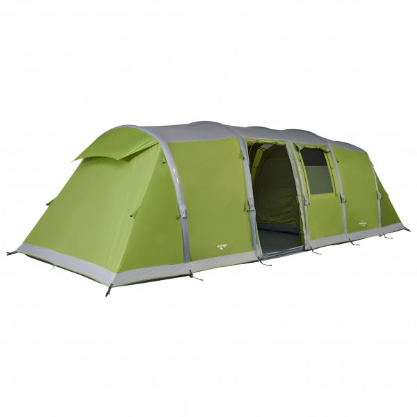 Vango - Longleat 800XL - Group tent