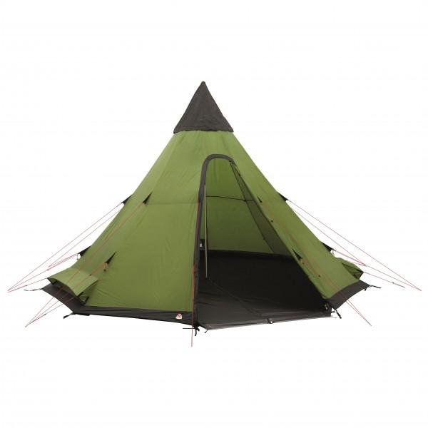 Robens - Tent Field Station - Grupptält
