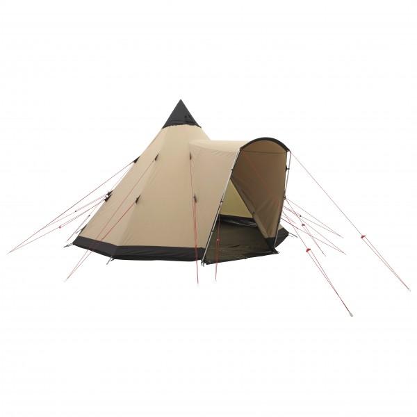 Robens - Tent Mohawk - Grupptält