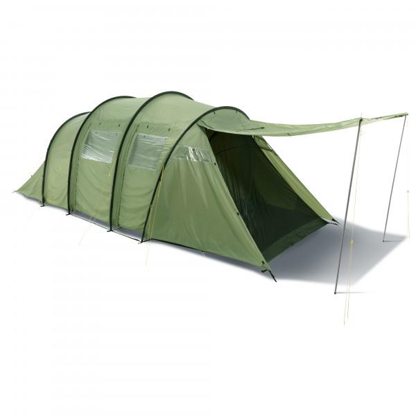 Nordisk - Reisa 6 - Group tent