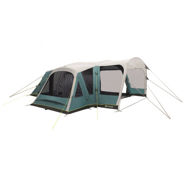 Outwell - Hartsdale 6PA - Group tent