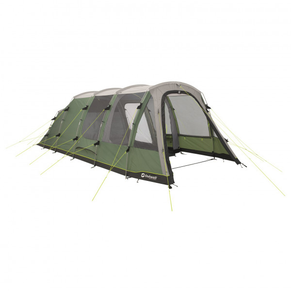 Outwell - Mallwood 5 - Group tent