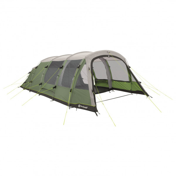 Outwell - Mallwood 7 - Group tent