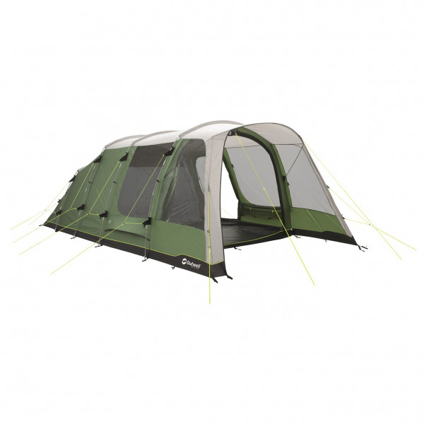 Outwell - Willwood 5 - Group tent