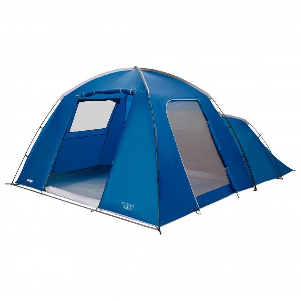 Vango - Athos 500 - Group tent