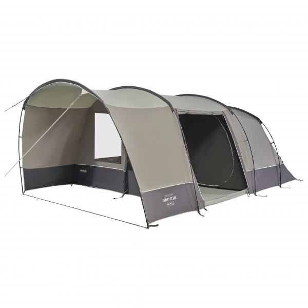 Vango - Farley TC 500 - Tente de groupe