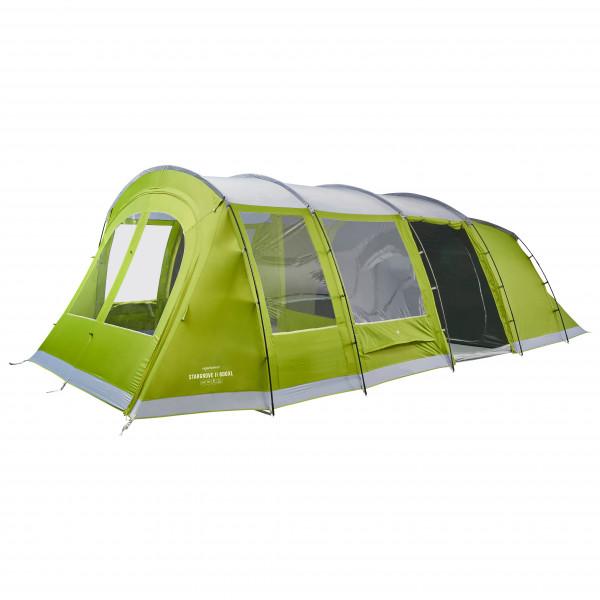 Vango - Stargrove II 600XL - Tente de groupe