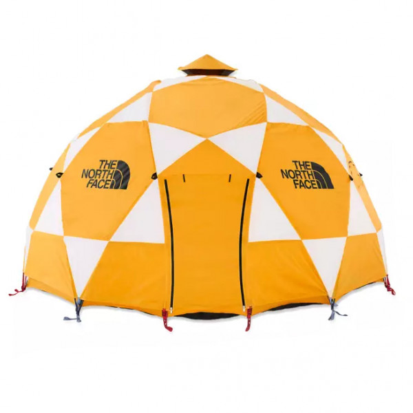 The North Face - 2-Meter Dome - Groepstent