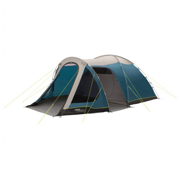 Outwell - Cloud 5 Plus - Group tent