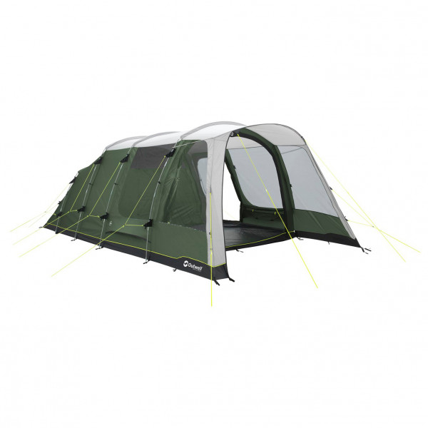 Outwell - Greenwood 5 - Group tent