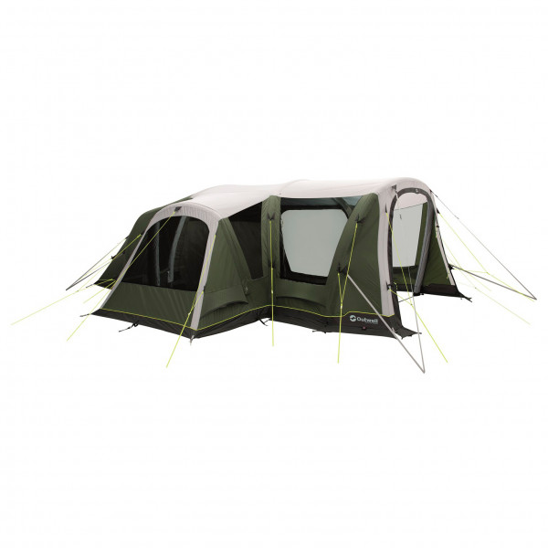 Outwell - Oakdale 5PA - Group tent