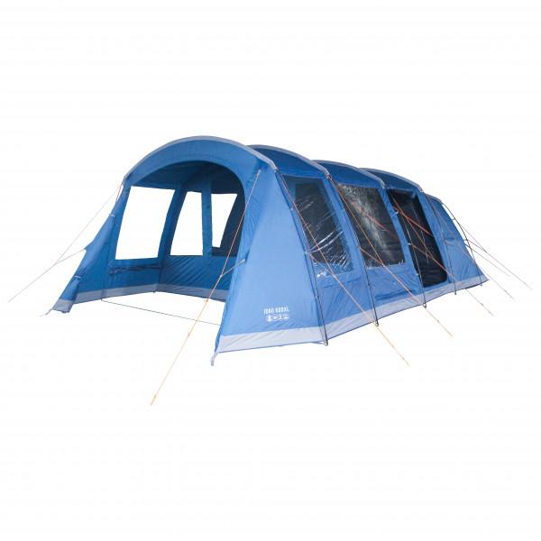 Vango - Joro 600XL - Group tent