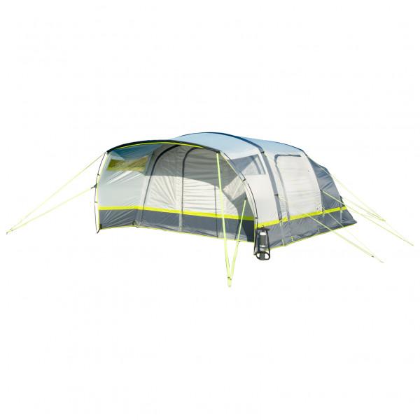 Brunner - Paraiso 5 A.I.R.TECH - Group tent
