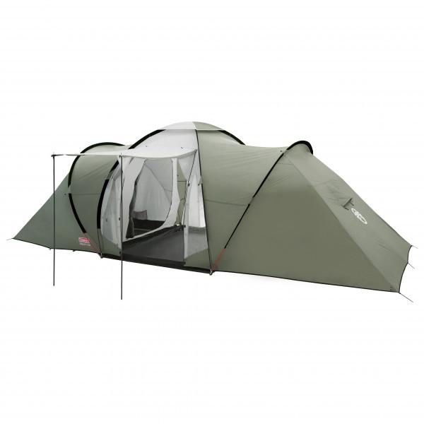 Coleman - Ridgeline 6 Plus - Tente de groupe