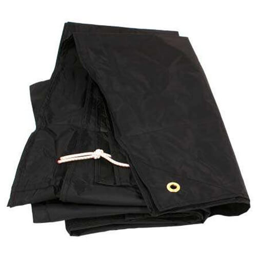 Black Diamond - Ground Clothes - Suelo para tienda de campaña